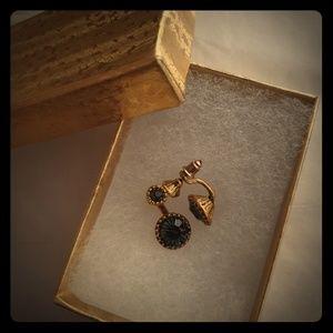 Jewelry - Beautiful earrings